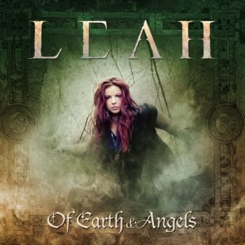 Leah music Of Earth and Agels