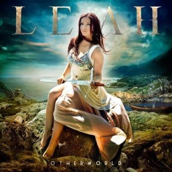 Leah Music Otherworld