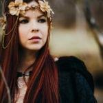 SarahSovereignPhotography_LeahKilby(32)